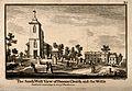 St Pancras Wells, King's Cross, London; view showing St Panc Wellcome V0013675.jpg