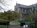St Patrick's Cathedral - geograph.org.uk - 1582555.jpg