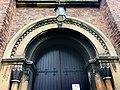St Paul's Withington graveyard 13 40 02 049000.jpeg