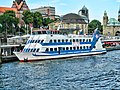 St Pauli, Hamburg, Germany - panoramio (165).jpg