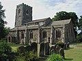 St Peter St Paul Church Burton Pidsea.jpg