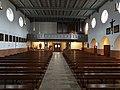 St Ulrich Laim (Mchn) neuer Teil - 1.jpg