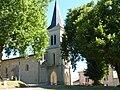St barthelemy bourg.JPG