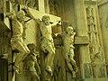 St quentin Basilica 008.JPG