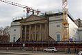 Staatsoper Unter den Linden 2014.jpg