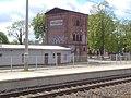 Stacja kolejowa Pobiedziska - maj 2019 - 8.jpg