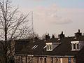 Stad Leusden.JPG