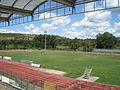 Stade Olindo Galli.JPG