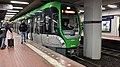 Stadtbahn Hannover 3 3025 Hauptbahnhof 2001141143.jpg