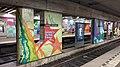 Stadtbahn Hannover Sedanstraße Lister Meile 2001141154.jpg