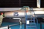 Stafford Air & Space Museum, Weatherford, OK, US (130).jpg