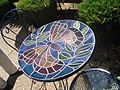 Stained glass tabletop.jpg