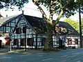 Stammhaus Monning in Mülheim an der Ruhr – Aufnahmeort ist Duisburg - panoramio.jpg