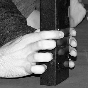 Stammtisch 0510 hand2