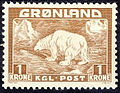StampGreenland1938Michel7.jpg