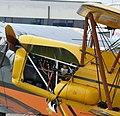 Stampe & Vertongen SV.4C (G-AIYG) motor.jpg
