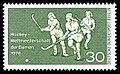 Stamps of Germany (Berlin) 1976, MiNr 521.jpg