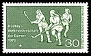 Stamps of Germany (Berlin) 1976, MiNr 521.jpg