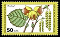 Stamps of Germany (Berlin) 1979, MiNr 608.jpg