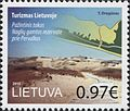 Stamps of Lithuania, 2015-18.jpg