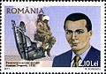 Stamps of Romania, 2011-92.jpg
