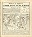 Standard atlas of Kingsbury County, South Dakota - including a plat book of the villages, cities and townships of the county, map of the state, United States and world - patrons directory, LOC 2010589979-30.jpg