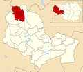 Standish with Langtree ward within Wigan Metropolitan Borough Council.png