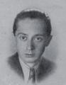 Stanisław Kryczyński.png