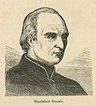 Stanisław Staszic (43694).jpg