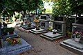 Staré Benátky hřbitov 1.jpg