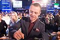 Star Trek Beyond Japan Premiere Red Carpet- Simon Pegg (32119774076).jpg