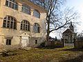 Stara hiša - panoramio (3).jpg