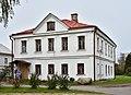 StarayaLadoga Varyazhskaya6a 002 4702.jpg