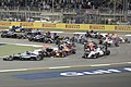 Start Bahrain GP 2016 01.jpg
