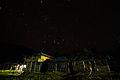 Stary Stary Night (6967370579).jpg