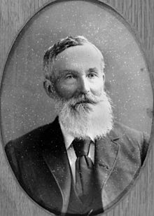 StateLibQld 1 68167 Francis Thomas Gregory (1821-1888).jpg
