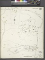 Staten Island, V. 2, Plate No. 148 (Map bounded by Clove Rd., Richmond Rd., Luna Pl., Ocean Ter.) NYPL1990003.tiff