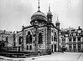 Stater Synagog vun 1894-101.jpg
