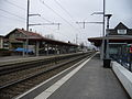 StationOberriedenII.jpg