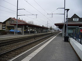 StationOberriedenII.jpg