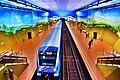 Station Vandervelde.jpg
