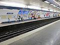 Station métro Invalides (ligne 8) - IMG 2666.JPG