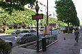 Station métro Liberté - 20130606 174632.jpg