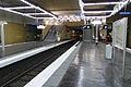 Station métro Maisons-Alfort-Les Juillottes - 20130627 173350.jpg