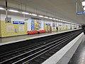 Station métro Maisons-Alfort-Stade - IMG 3663.jpg