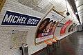 Station métro Michel-Bizot - 20130606 163024.jpg
