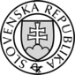 Statna pecat Slovenskej republiky.png