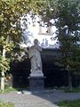 Statua Capuana.jpg