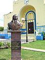 Statue Delgrès à Petit-Bourg.JPG