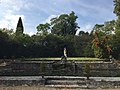 Statue Parc, La Brillanne.jpg